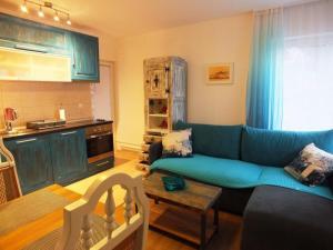 Apartman MALGORZATA, Apartmány  Kopaonik - big - 31