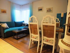 Apartman MALGORZATA, Apartmány  Kopaonik - big - 12