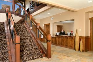 Crystal Peak Lodge By Vail Resorts - Breckenridge