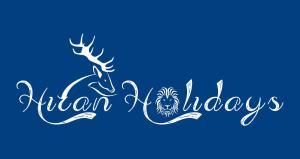 Auberges de jeunesse - Hiran Holidays