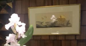 Akakura Onsen Hotel Korakuso, Ryokany  Myoko - big - 19