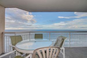 Crescent Shores S - 1507 Condo, Appartamenti  Myrtle Beach - big - 5
