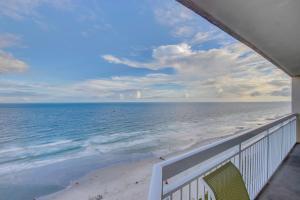 Crescent Shores S - 1507 Condo, Appartamenti  Myrtle Beach - big - 9