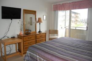 Mariners Cove A101 Condo, Apartmány  Myrtle Beach - big - 13