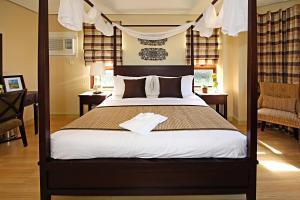 Auberges de jeunesse - Crosswinds Resort Suites