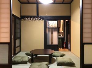 Jinichi - Hotel - Gujo