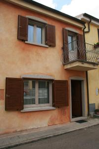 Casa Fioredda - AbcAlberghi.com