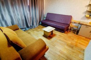 Apartment on Yamskaya - Novotarmanskiy