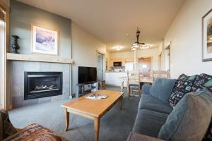 Sunstone 325 - Apartment - Old Mammoth