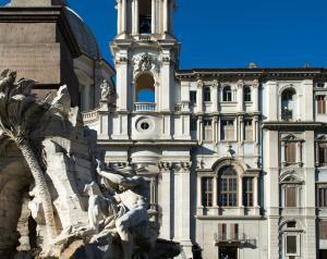 Hotel Eitch Borromini (30 of 163)