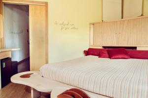 Eco Hotel La Residenza (18 of 97)