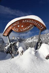 Residence Sas Vanna - AbcAlberghi.com