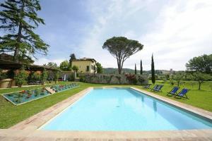 Villa Giulio - AbcAlberghi.com