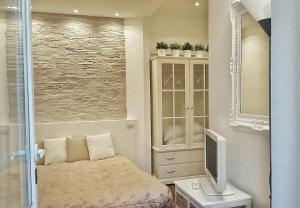 E-Milan Room Tortona - AbcAlberghi.com
