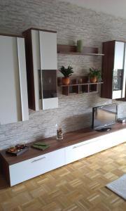 Fewo Hilde - Apartment - Annenheim