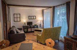 Apartments N°7 - AbcAlberghi.com