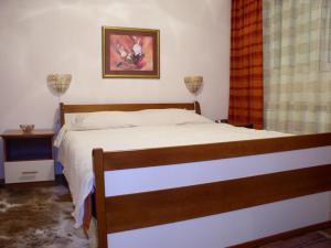 Zlatibor Green Peace Apartment, Ferienwohnungen  Zlatibor - big - 3