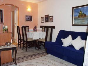Zlatibor Green Peace Apartment, Ferienwohnungen  Zlatibor - big - 4