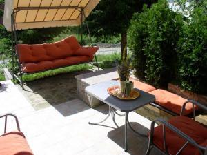 Zlatibor Green Peace Apartment, Ferienwohnungen - Zlatibor