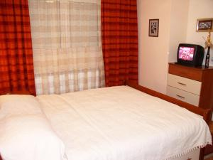 Zlatibor Green Peace Apartment, Ferienwohnungen  Zlatibor - big - 9