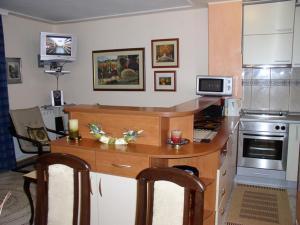 Zlatibor Green Peace Apartment, Ferienwohnungen  Zlatibor - big - 10