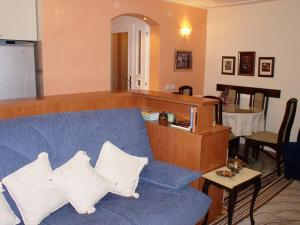 Zlatibor Green Peace Apartment, Ferienwohnungen  Zlatibor - big - 11