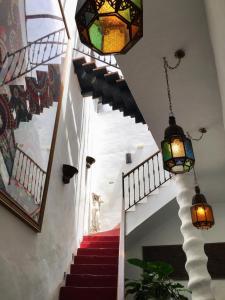 La Casa del Califa (34 of 59)