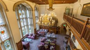 Nutfield Priory (21 of 92)