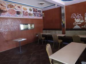 Big Ups hotel, Hotely  Gbawe - big - 22