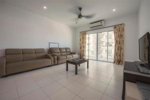 228 Vacation Home - Bayan Baru, Apartments  Bayan Lepas - big - 60