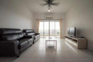 228 Vacation Home - Bayan Baru, Apartments  Bayan Lepas - big - 22