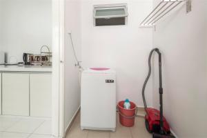 228 Vacation Home - Bayan Baru, Apartments  Bayan Lepas - big - 24