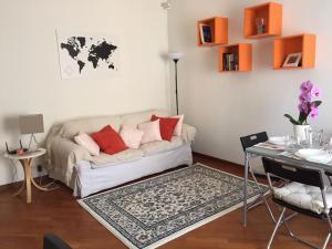 Maison Du Monde - AbcRoma.com