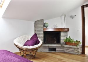 Lovin House - AbcAlberghi.com