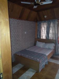 Big Ups hotel, Hotely  Gbawe - big - 2