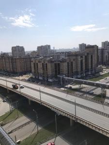 Apartment Chistopolskaya 61A - Kazán