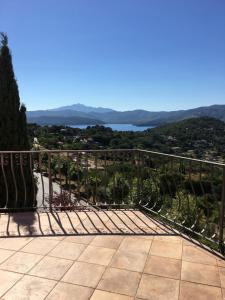 Villa Ray - AbcAlberghi.com