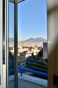 Secret Room Naples - AbcAlberghi.com