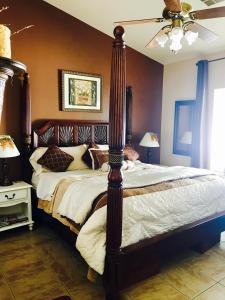 obrázek - Canyon King at the Desert Thistle Inn