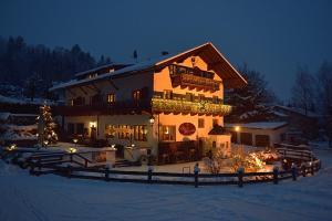 Hostales Baratos - Gästehaus Alte Bergmühle