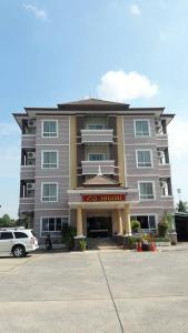 The Village Phitsanulok - Ban Bang Phayom