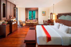 Panviman Chiang Mai Spa Resort (24 of 76)