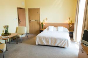 WM Hotel System Sp. z o.o.