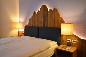 Hotel Nès Crépes - AbcAlberghi.com