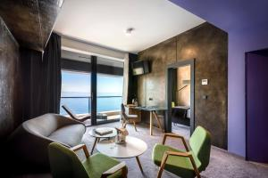 Hotel Navis (29 of 60)