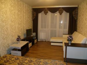 Апартаменты Центр, Гатчина