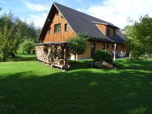 Gasthaus & Pension Am Kurfürstendamm - Eichow