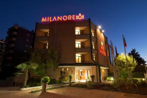 MilanoRe Hotel by Diva Hotels - Bresso