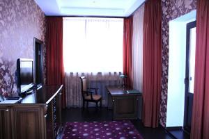 Voronezh Hotel, Hotely  Voronež - big - 15