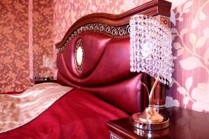Voronezh Hotel, Hotely  Voronež - big - 14